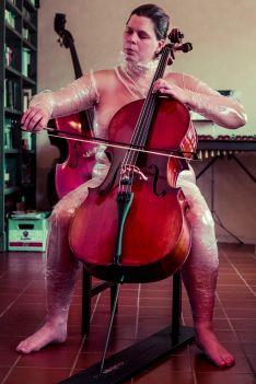 CelloFaanFan